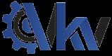 VKV Sofia Ltd.